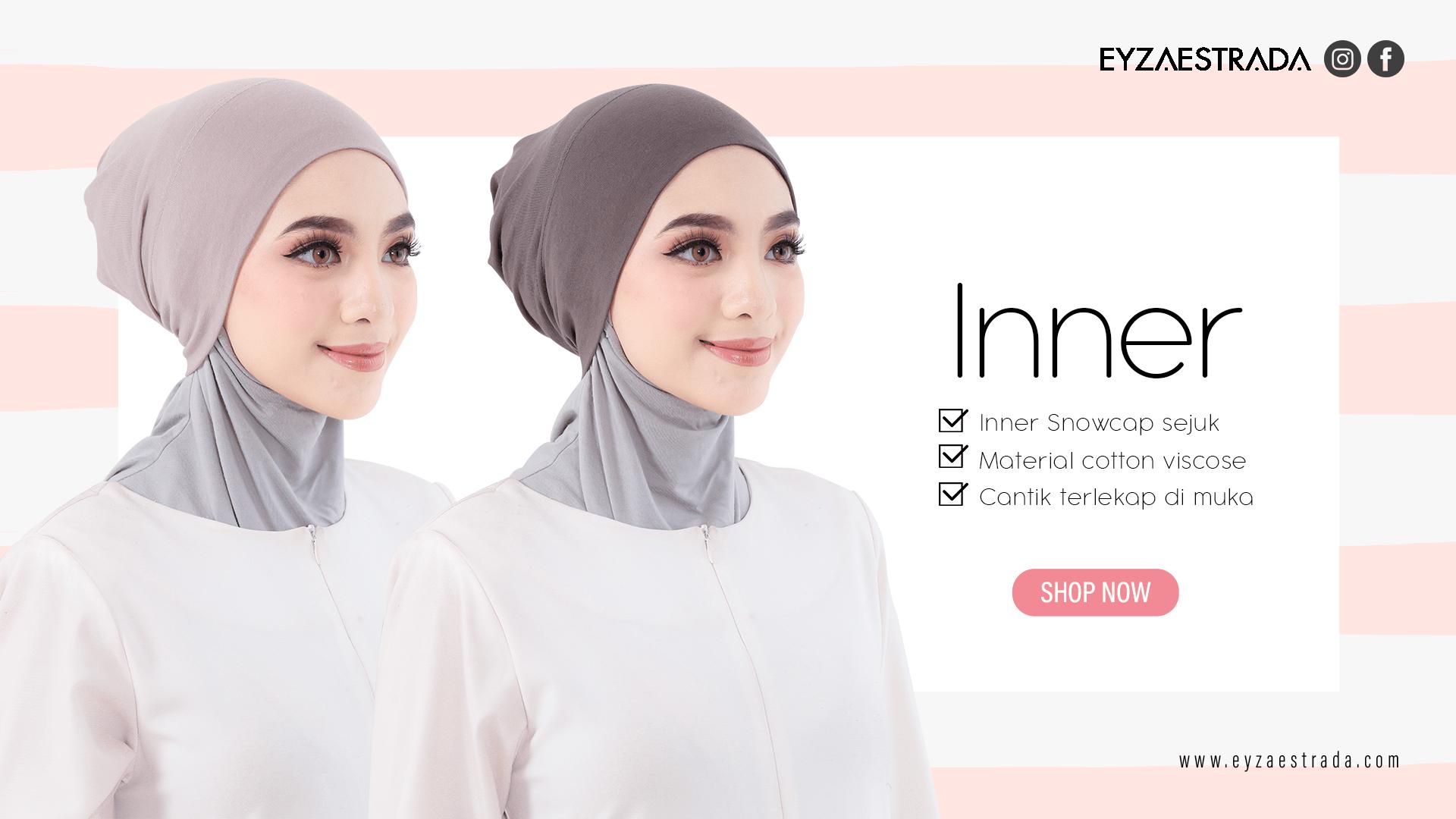 2- Inner