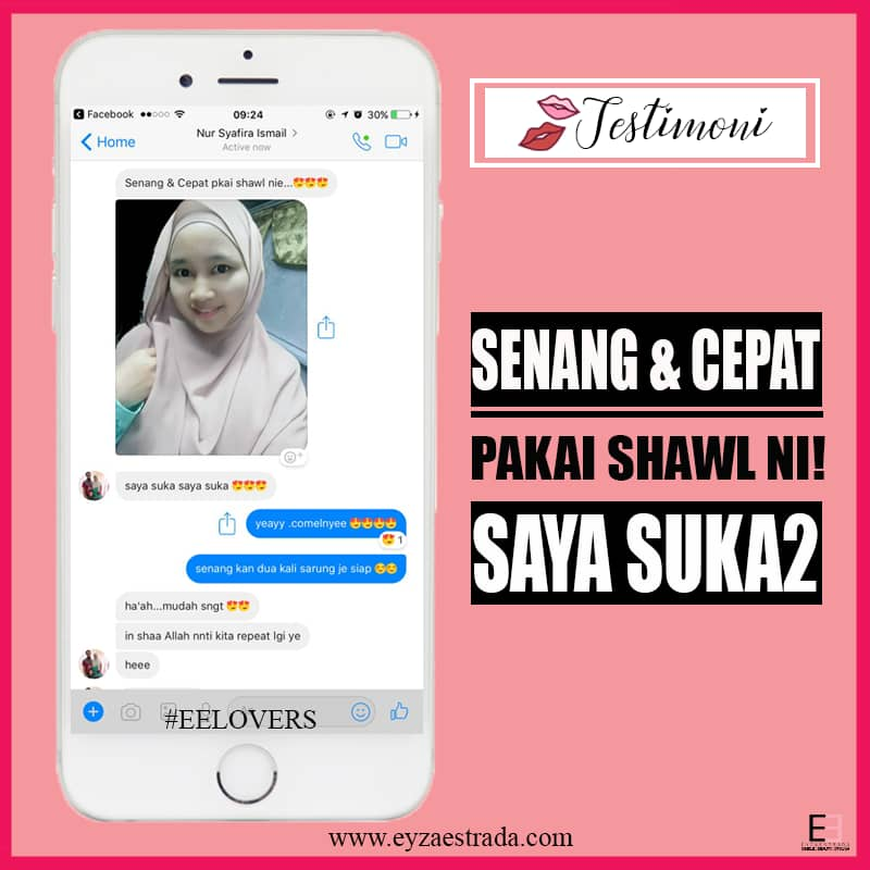 Nur Syafira Ismail